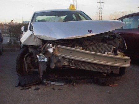 Spyker lleva a General Motors ante los tribunales por Saab
