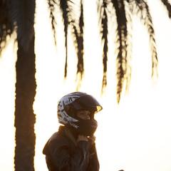 Foto 9 de 41 de la galería triumph-street-triple-s-2020 en Motorpasion Moto