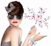 Bourjois presenta So Laque Glossy, una línea de esmaltes con acabado ultra brillante
