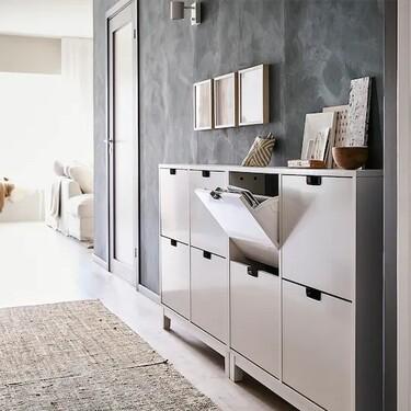 """Ikea nos ayuda a decorar toda la casa bajando el precio de muchos de sus """"best seller"""""""