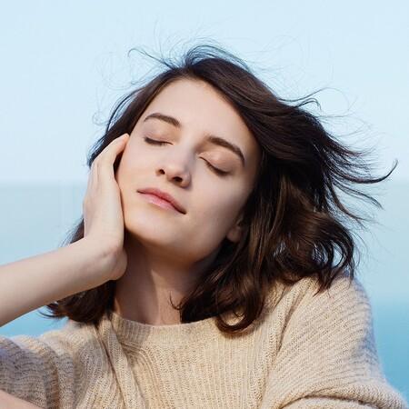 11 productos de Nioxin que luchan contra la caída del cabello, protegen y aportan un volumen increíble