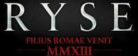 El motor CryEngine 3 debutará en Xbox One con 'Ryse'
