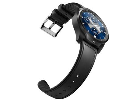 Ticwatch Pro S 2