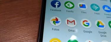 Por qué y cómo usar la sincronización de Google Fotos