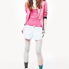 Foto 15 de 15 de la galería coleccion-bershka-denim-primavera-verano-2011-la-moda-vaquera-para-las-mas-jovenes en Trendencias
