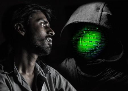 El ransomware sigue y suma: el 93% del phishing lo contiene