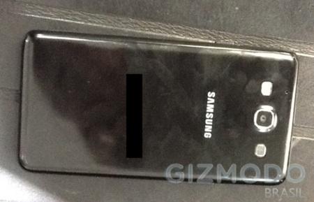 Samsung-Galaxy-SIII-leaki