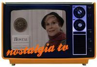 'Hostal Royal Manzanares', Nostalgia TV
