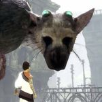Trailer de The Last Guardian para la PlayStation Experience