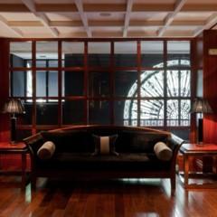 Foto 1 de 10 de la galería hotel-1898 en Diario del Viajero