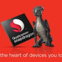 Qualcomm Snapdragon 808 y 810, ¿cuáles son las diferencias?