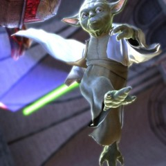 star-wars-en-soul-calibur-iv