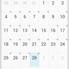 Foto 3 de 14 de la galería capturas-de-pantalla-meizu-mx2 en Xataka Android