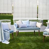 Tips para decorar la terraza y disfrutar del aire libre en verano
