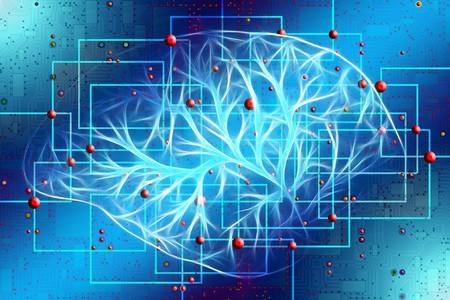 """Una simulación desarrollada por el MIT demostró las capacidades de un grupo de 'agentes' para desarrollar supuestos """"prejuicios"""""""