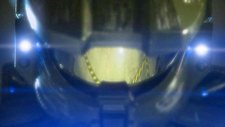 """Bungie anunciará """"algo grande"""" para el universo 'Halo' esta semana"""