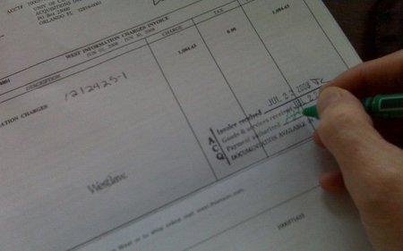 El pago por uso abre la puerta a la facturación electrónica en la pyme