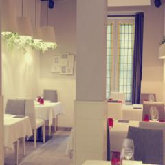 Foto 2 de 12 de la galería treze-restaurante en Trendencias Lifestyle