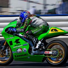 Foto 3 de 6 de la galería 450-super-mono-de-roland-sands en Motorpasion Moto