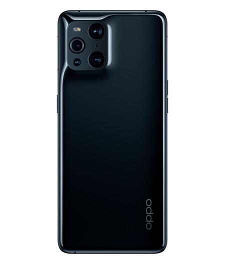 Oppo Find X3 Pro 01