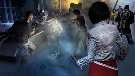 Mortal tráiler de lanzamiento en español de 'Dead Island: Riptide'
