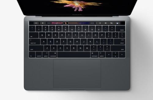 Dispositivos restaurados de Apple: qué son y cuáles están disponibles en España