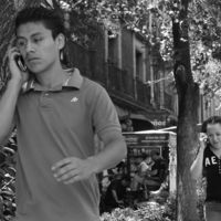 Un vistazo a la oferta comercial de telefonía móvil en México