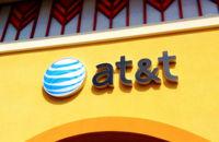 AT&T tardará 18 meses en ofrecer una red LTE robusta en México