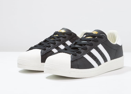 zapatillas adidas originals superstars