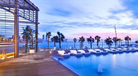 Noches de bohemia, las mejores terrazas de España