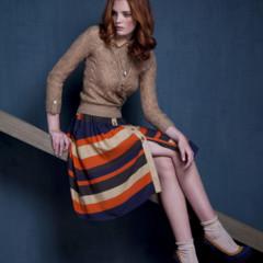 Foto 7 de 22 de la galería lookbook-primark-otono-invierno-20112012 en Trendencias
