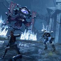 Dungeons & Dragons: Dark Alliance nos deja con un espectacular tráiler cinemático para celebrar que ya está a la venta