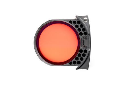 Eos R Clip Filters 3