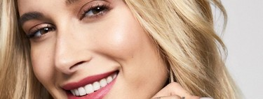 Así de ideales son los labiales de bareMinerals que han enamorado a Hailey Bieber y a nosotras también