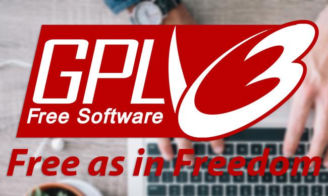 La corte estadounidense ha dictaminado que  una licencia open source cuenta como contrato legal
