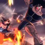 Dragon Ball Xenoverse 2 nos deja ver en un gameplay nuevo algunos de sus combates