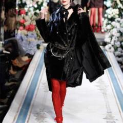 Foto 10 de 31 de la galería lanvin-y-hm-coleccion-alta-costura-en-un-desfile-perfecto-los-mejores-vestidos-de-fiesta en Trendencias
