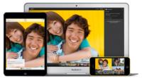 """La evolución de iCloud, frenada por """"problemas de organización"""" en Apple"""