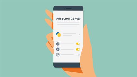 Facebook anuncia una herramienta para publicar de forma simultánea en Facebook, Instagram y Messenger
