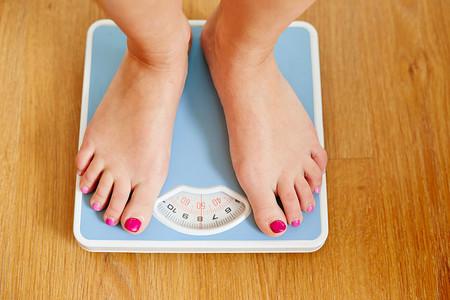 dieta-35-kilos