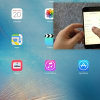 CornerTube te permite ver vídeos de YouTube en una ventana separada en iOS (PiP)