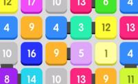 Twenty, un nuevo intento para volver a la adicción de los números desde el iPhone