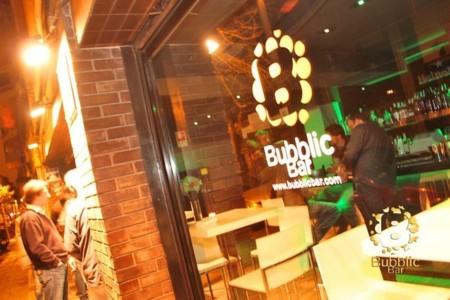 bubblic