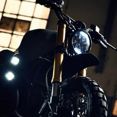 Foto 4 de 21 de la galería bmw-r-ninet-adhoc-cafe-racers en Motorpasion Moto
