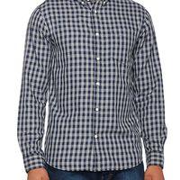 Camisa para hombre Jack & Jones rebajada en Amazon por sólo 13,75 euros
