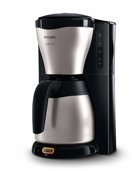 Cafeteraa