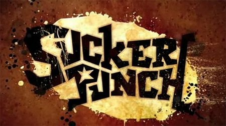 Sony compra Sucker Punch, el estudio responsable de 'InFamous'