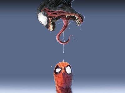 Venom tendrá película en 2018: Sony contrata a nuevos guionistas y surge una interesante teoría