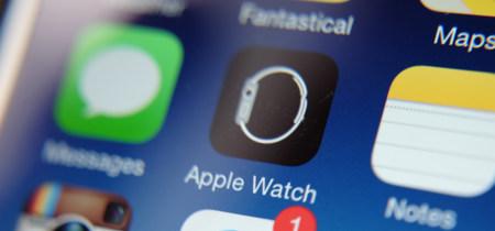 Apple y la retención del talento: el caso del Apple Watch