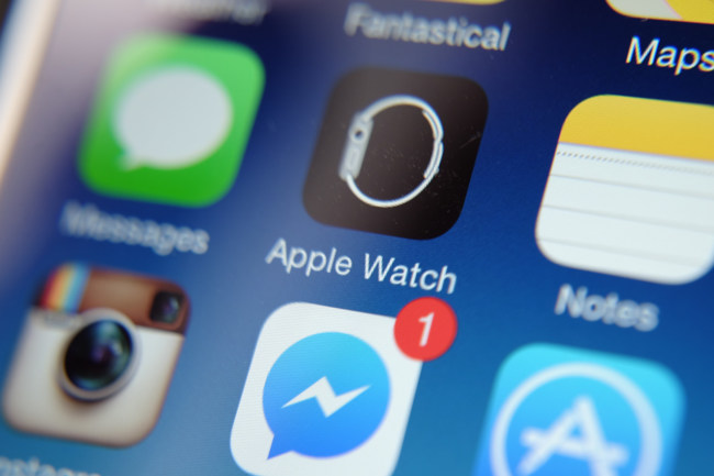 Apple y la retención del talento: el caso del Apple Watch